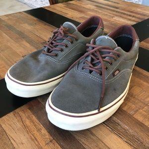 Vans Men's Shoes size 11